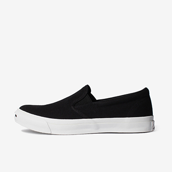 JACK PURCELL SLIP-ON RH