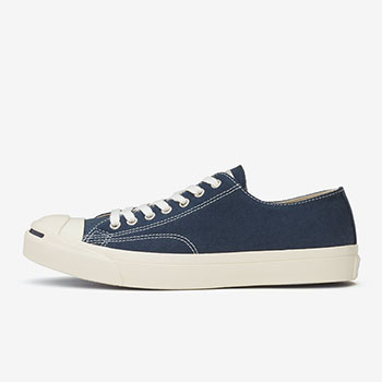 JACK PURCELL KURASHIKI HAMPU RH