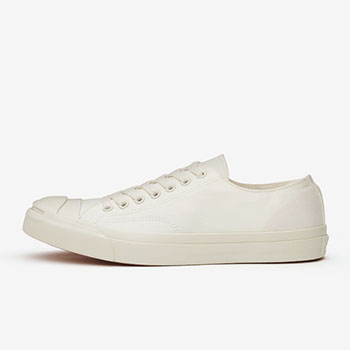 JACK PURCELL WHITEPLUS RH
