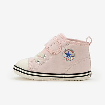 BABY ALL STAR N NT V-1
