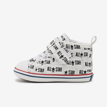 BABY ALL STAR N MANYNAME V‐1