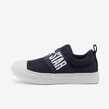 CHILD ALL STAR LIGHT BIGGORE SLIP-ON