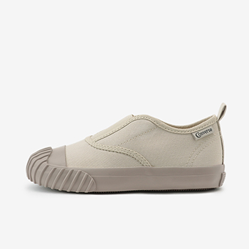 KID'S BIG C FG SLIP-ON