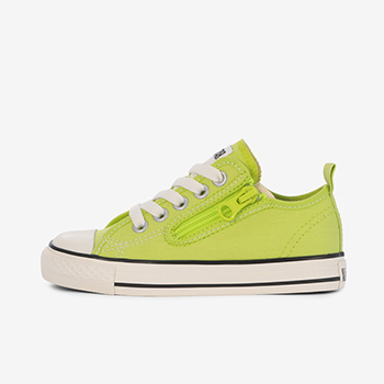 CHILD ALL STAR N NEONCOLORS Z OX