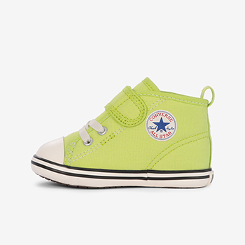 BABY ALL STAR N NEONCOLORS V-1