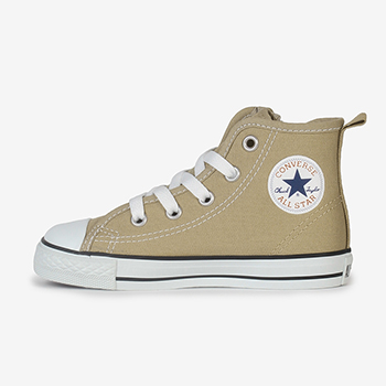 CHILD ALL STAR N COLORS Z HI