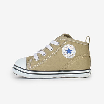 BABY ALL STAR N COLORS Z