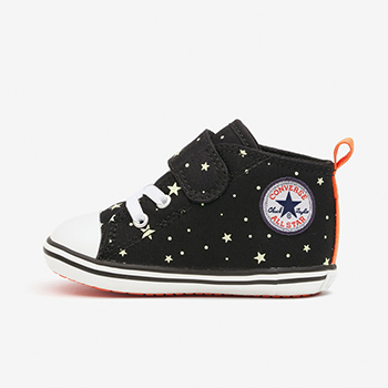 BABY ALL STAR N SPACEPATCH V-1