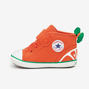 BABY ALL STAR N FRUITS V-1
