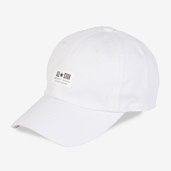 ホワイトレーベル LOW CAP(WHITE LABEL LOW CAP)