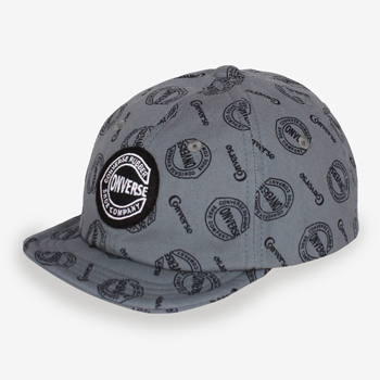 BIG-C S.VISOR LOW CAP