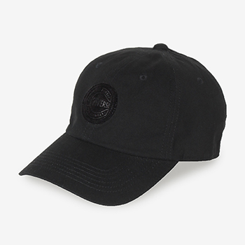 BIG C CANVAS LOW CAP