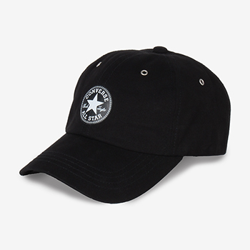 ALL STAR CAP