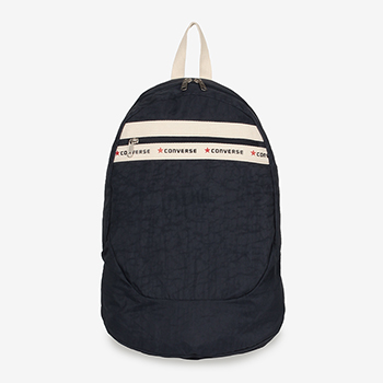 RSP DAY PACK(RSP デイ パック)
