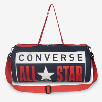All Star Printed Drum Bag(オールスタープリント ドラムバッグ)