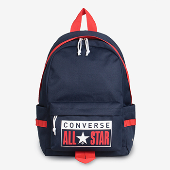 All Star Printed Day Bag(オールスター プリント デイバッグ)