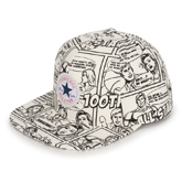 AMERICANCOMIC SB CAP KIDS