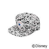 MICKEY MOUSE SB CAP KIDS