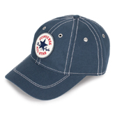 CANVAS ALL STAR 8P VINTAGE CAP