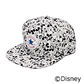 MICKEY MOUSE SB CAP