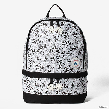 MICKEY MOUSE DAY PACK