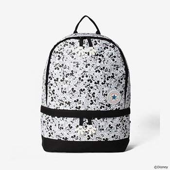 MICKEY MOUSE KIDS DAY PACK