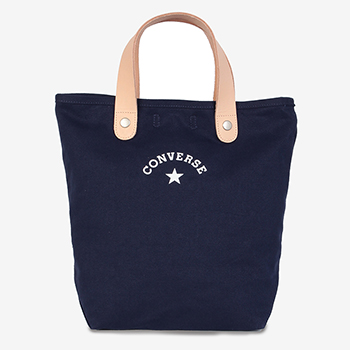 CANVAS TOTE BAG(キャンバス トートバッグ)