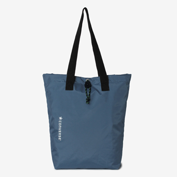 PACKABLE TOTE BAG(パッカブル トートバッグ)
