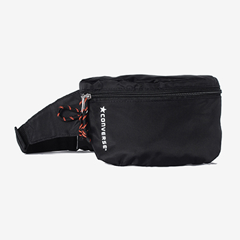 PACKABLE 2WAY WAIST POUCH(パッカブル 2WAY ウエストポーチ)