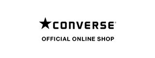 CONVERSE OFFICIAL ONLINE SHOP